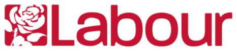 500px-logo_labour_party.svg