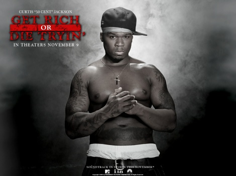 50_Cent_in_Get_Rich_or_Die_Tryin_Wallpaper_2_1024