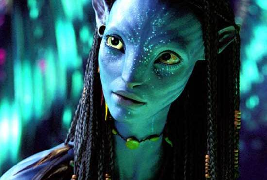 Thoughts on Avatar