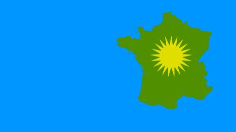 FranceWeather