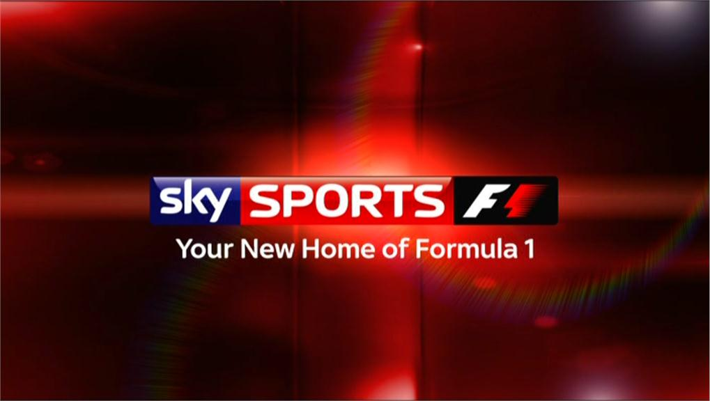 2016 live f1 races tv schedule – channel 4 and sky sports f1 |.