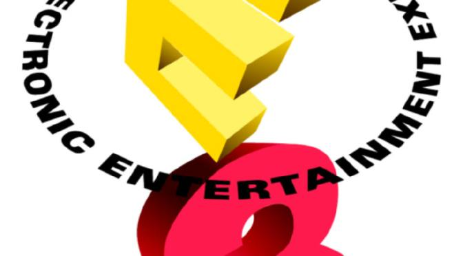 E3 2012: Thoughts & Wishes