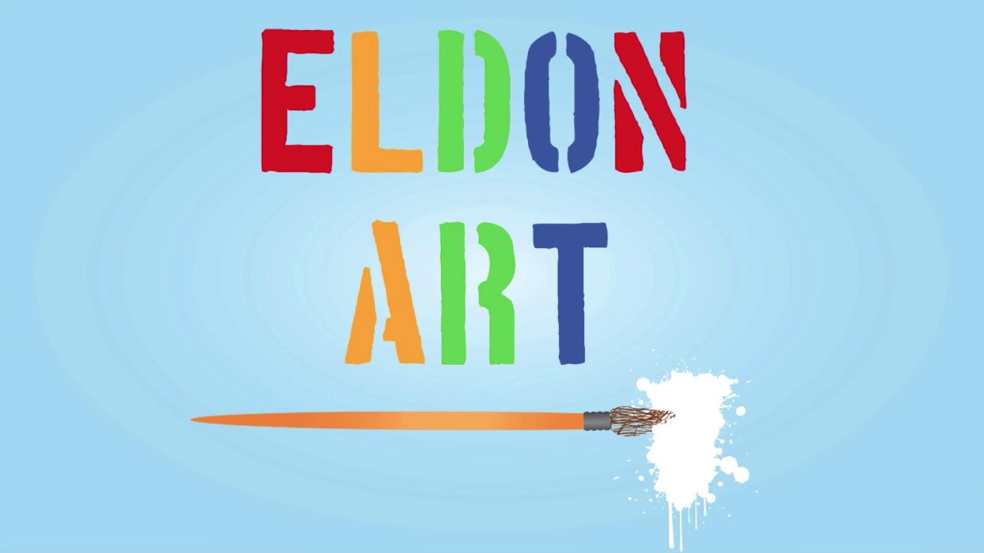 EldonArt