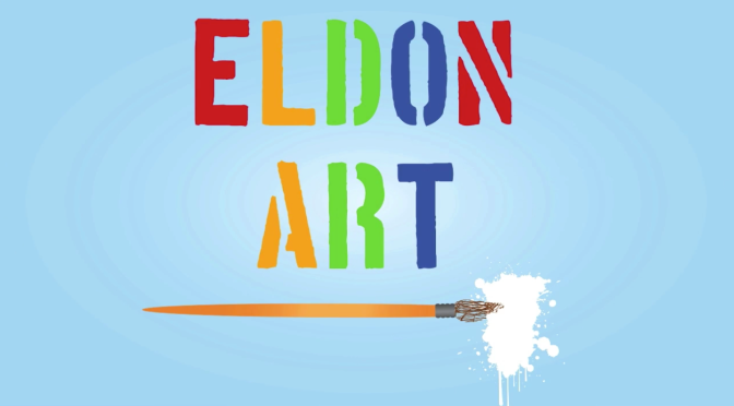 Eldon Art
