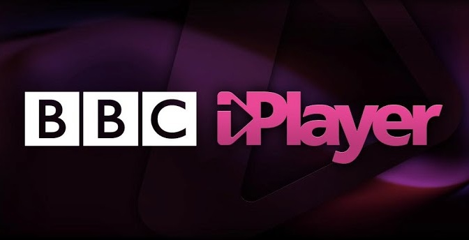 Its Time To Break Up BBC iPlayer