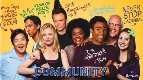 community-02