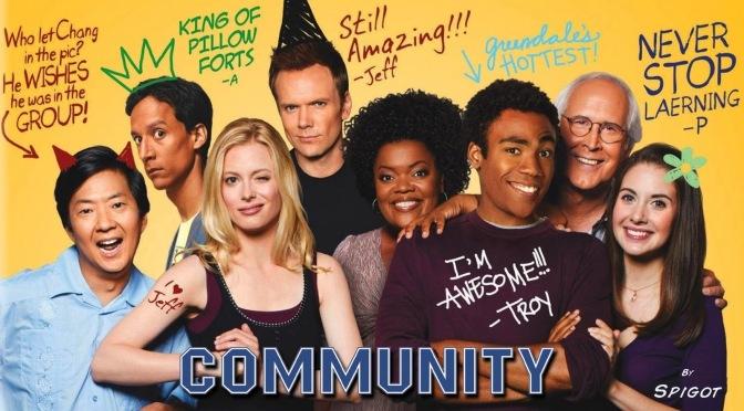 Pilot Reviews: Community