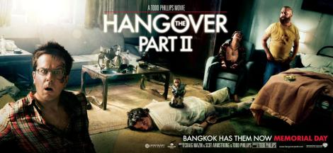 the-hangover-part-2-banner-image