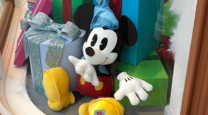 #MouseParty Disneyland Paris Trip Vlog